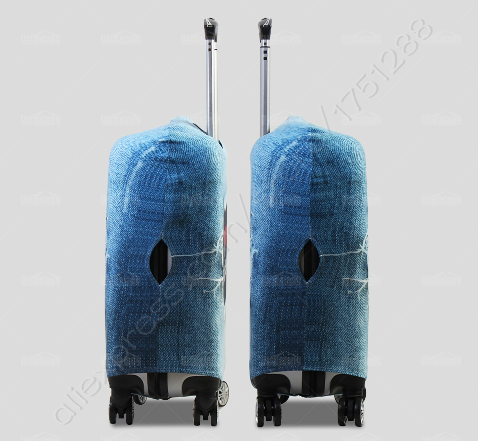 luggage protect covers (5)_meitu_45