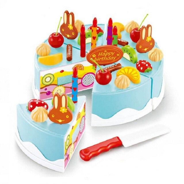 jeux de cuisine un gateau d'anniversaire – les recettes populaires