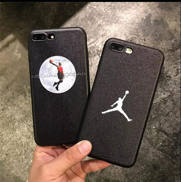 coque iphone 7 style homme