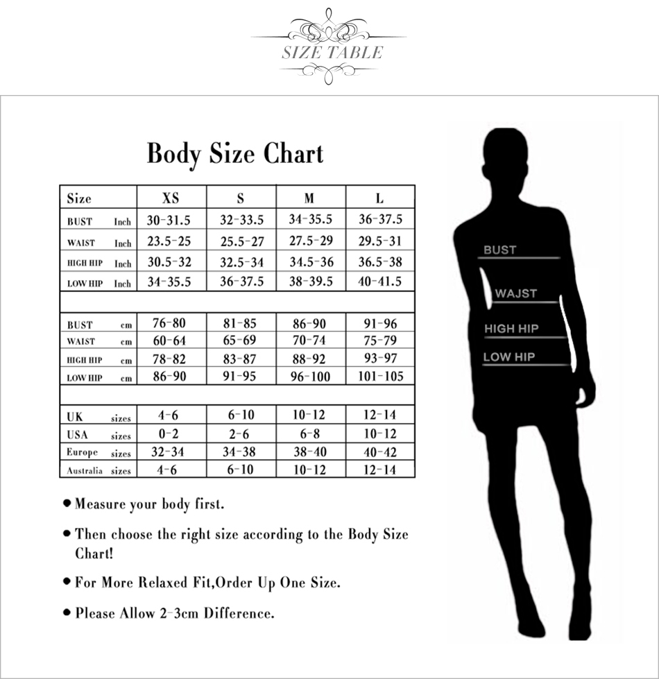 discount Sexy Party Bodycon 3