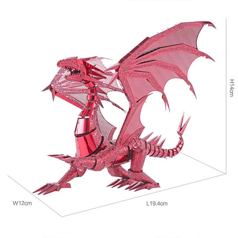 Puzzles modelo diy jigsaw puzzle para Scale : 1:150