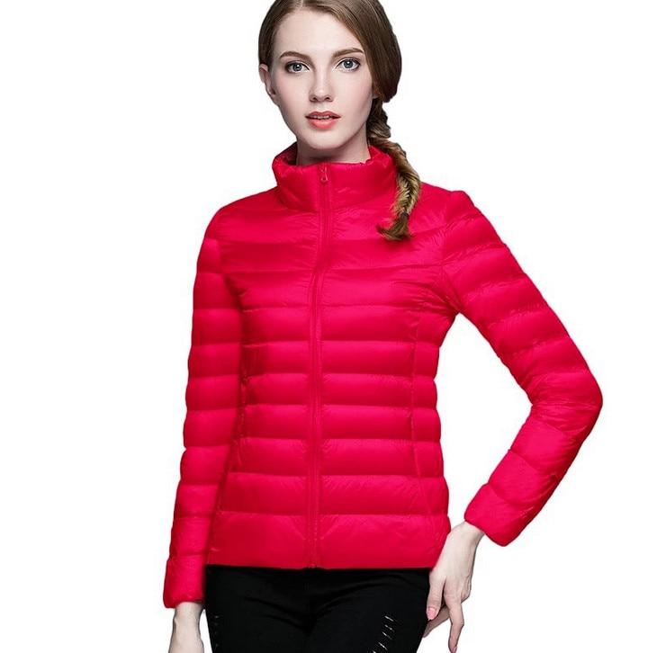 Light Winter Coats Promotion-Shop for Promotional Light Winter ...