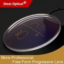 03ba39fdf81 1.56 Photochromic Free Form Progressive Optical Multifocal Prescription  Lenses Fast and Deep Color Change Performance(
