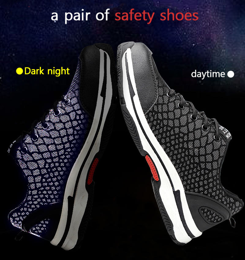 New-exhibition-2018-Fashion-safety-shoes-Men-Lightweight-Mesh-Breathable-Night-Reflective-Casual-Sneaker-mens-Steel-Toe-Work-shoes (10)
