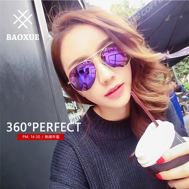 3354d35b61 Premium Military Polarized Aviator Sunglasses Men Luxury Brand Design  Coating Mirror Pilot Glasses Women Oculos De Sol 3025 3026