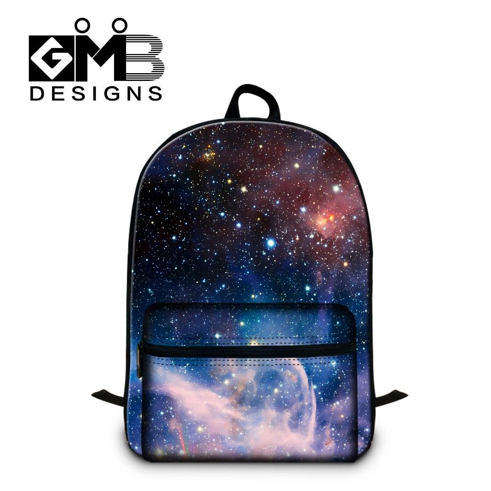 Aliexpress.com : Buy Teen Girls Best School Bags With Laptop ...