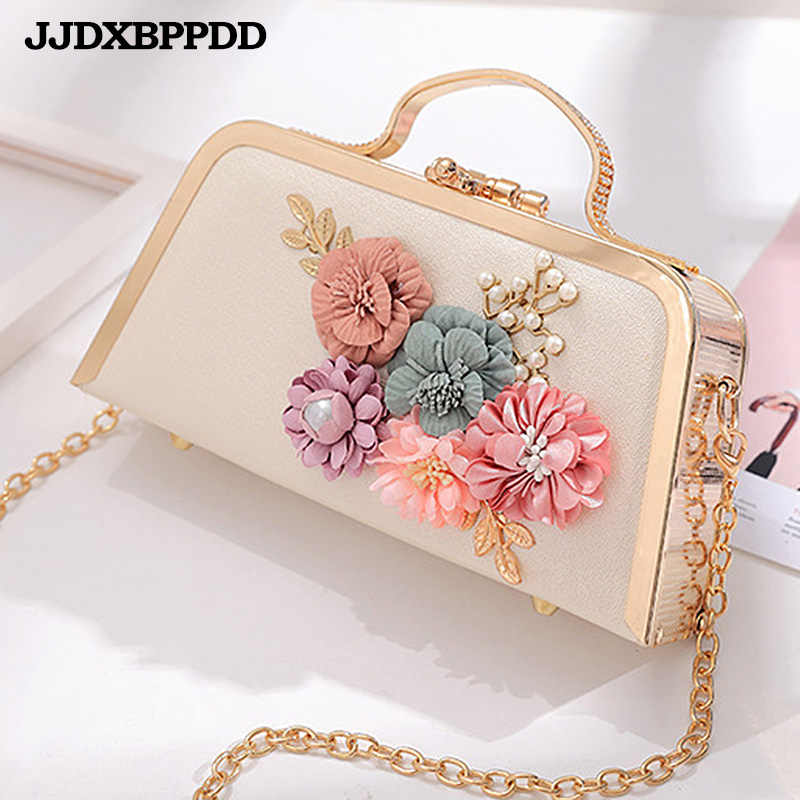 New Korea Fashion Lady Women/'s Colorful Roll and Roll Clutch Handbag Evening Bag