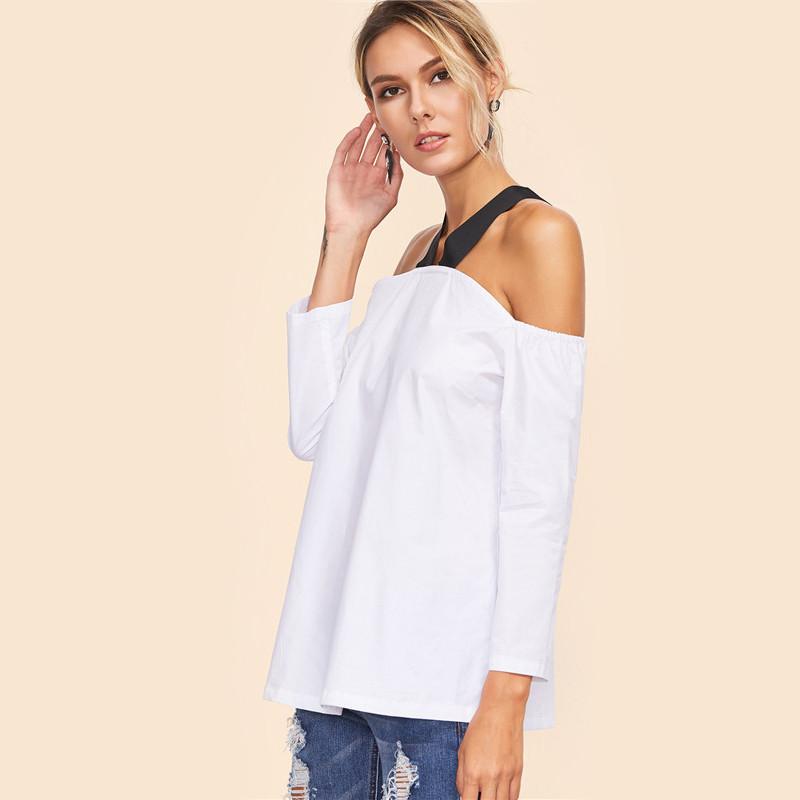 blouse161019701(2)