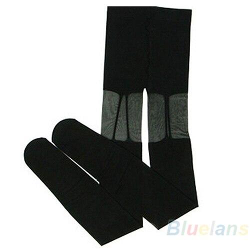 2016 Top QualityFashion Stretchy Stockings Sweety Black Decorated Garters 0ILB 7N2M