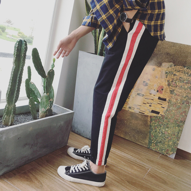 Bts Clothing Style