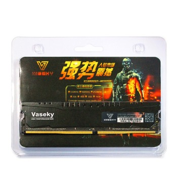 Vaseky DDR3 4GB 8GB 16G PC Memory RAM Memoria Module Computer Desktop PC3 DDR3 12800 10600 1600MHZ 1333mhz 16gb 32gb