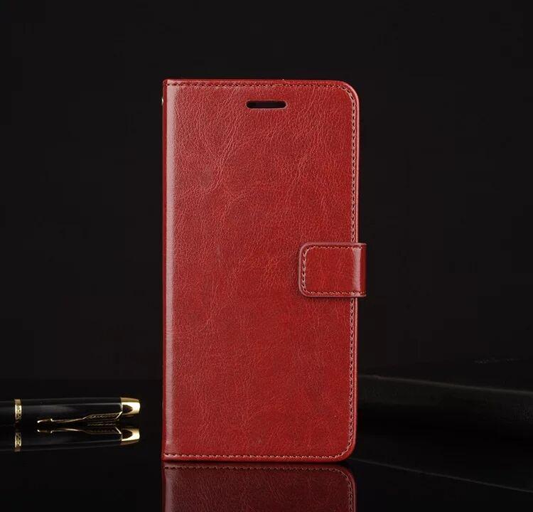 for lenovo k5 note case luxury flip wallet leather coque. Black Bedroom Furniture Sets. Home Design Ideas