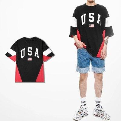 c3f96f2d ... Mens Hoodies Sweatshirts Harajuku Streetwear Sweatshirt - 7 Region  Clothes Store store. $24.03. AliExpressView ... Europe ...