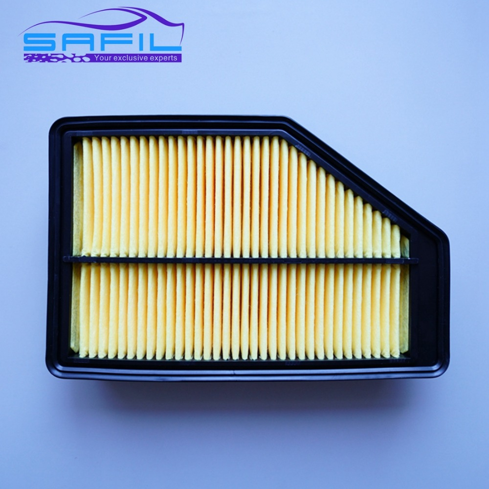 Air Filter for 2007 Honda CRV 2.0 2.4 OEM:17220-RZP-Y00 #SK156