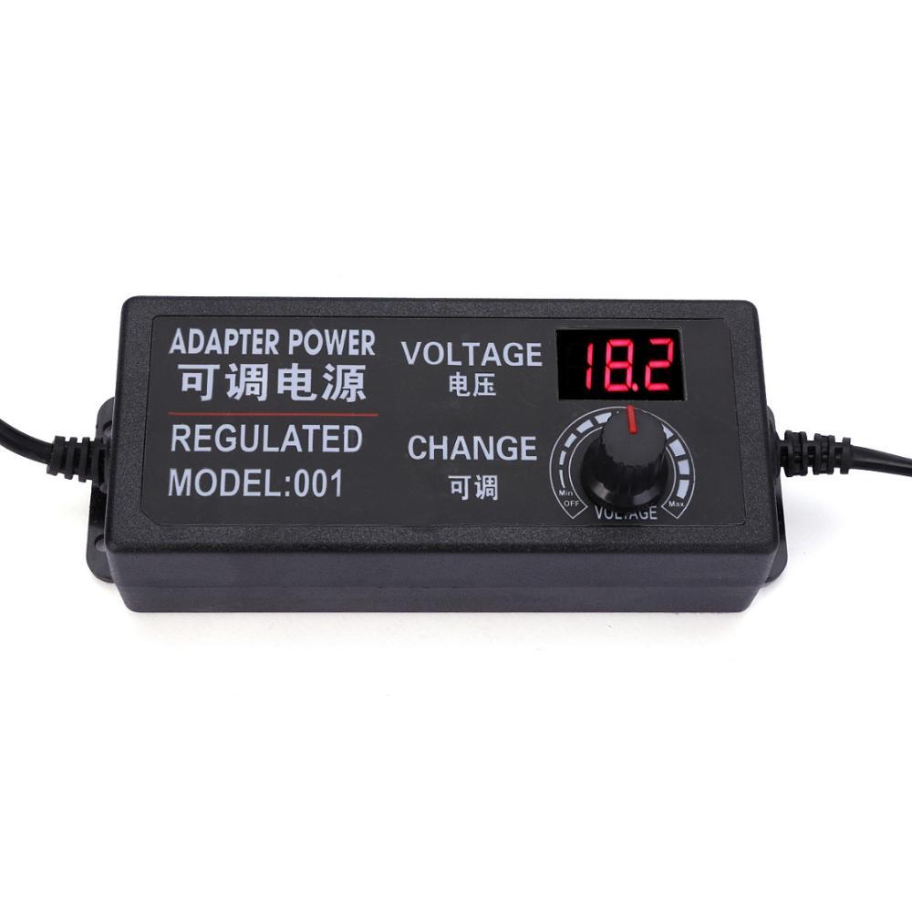 cheapest 5V 3 Pin to 12V 4 Pin RGB Converter HUB 5V RGB to 12V RGB Motherboard Lighting Adapter for Computer PC