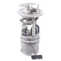 New Premium High Performance Fuel Pump Module For Chrysler Dodge 2003 2006 Auto Parts Fuel Pump