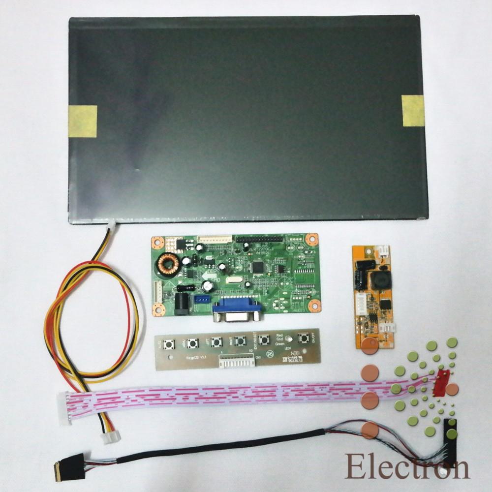 N101BCG-L21 kit (4)