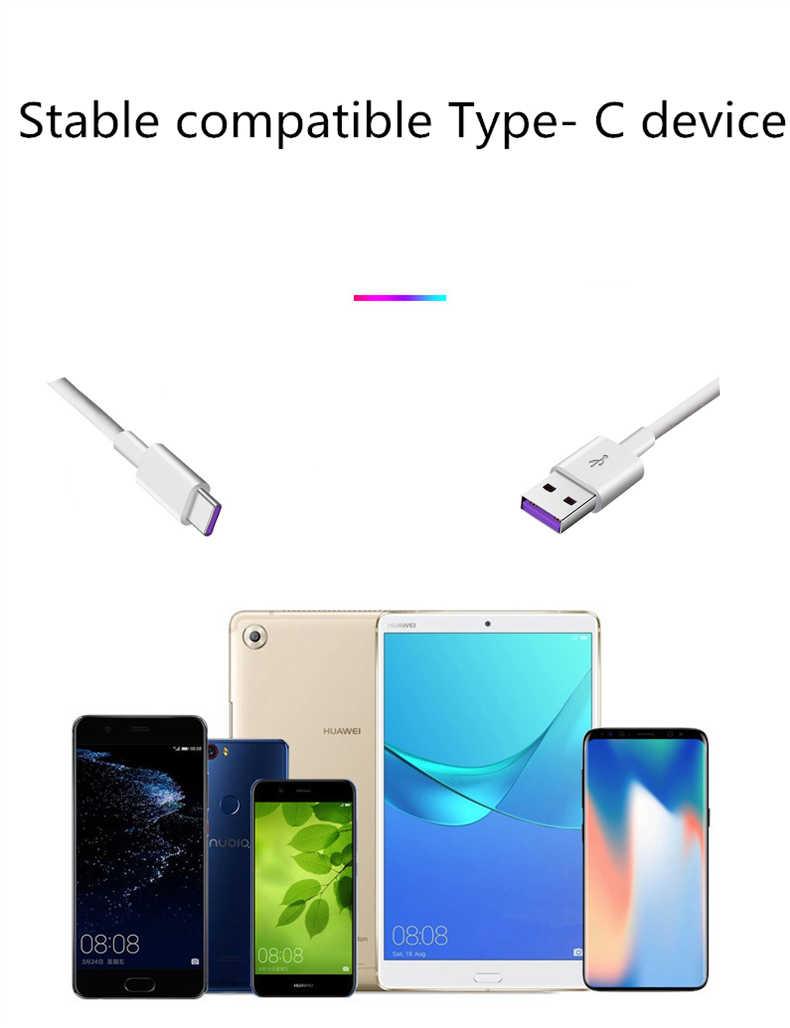 USB tipo C para Vernee X Activo Marte Pro Apolo X/Apollo Lite; VKworld S8 USB-C cargador de carga de línea de alambre de 2 M 1,5 M