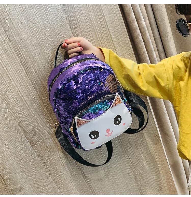 laser mochila para o menino sacos para meninas escolar