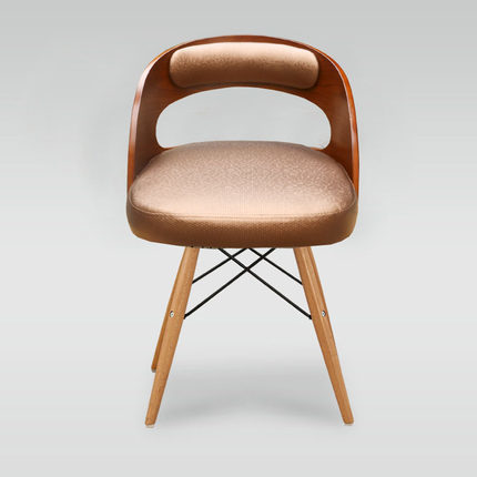 hotel restaurant chair white black brown color seat Jewelry Shop stool free shipping bar chair antique color ktv stool free shipping brown blue dark green color public house stool