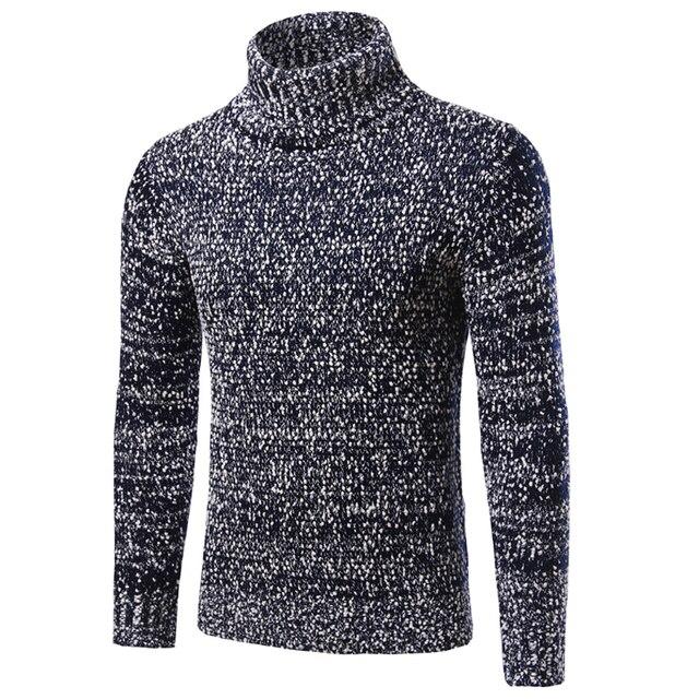 Бесплатная доставка дизайнер Для мужчин шерстяной свитер Пуловеры для женщин пальто пиджаки Европейский и американский Стиль Для мужчин водолазка трикотажная Свитеры для женщин S112