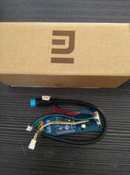 Mainboard Dashboard for XIAOMI Mijia M365 electric scooter Instrument circuit board scooter parts dashboard