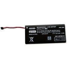 Высокое качество, прочный HAC-006 HAC-BPJPA-C0 батарея для HAC-015/016 HAC-A-JCL-C0 HAC-A-JCR-C0 переключатель NS Joy-Con контроллер