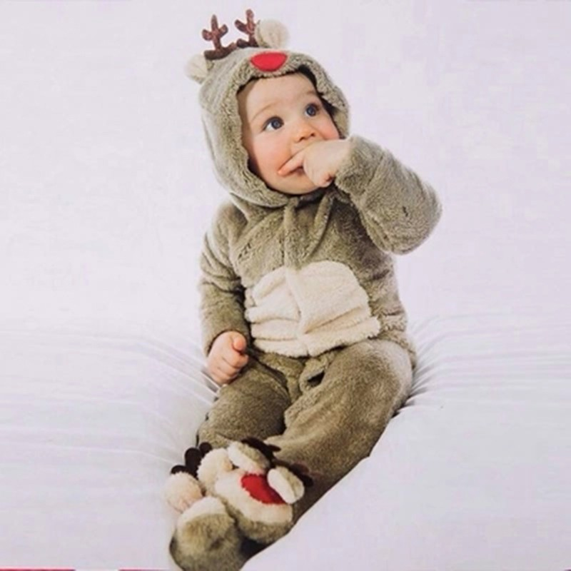 Brand-Warm-Newborn-Boy-Baby-Rompers-Carters-Autumn-Winter-Baby-Clothes-Flannel-Baby-Boy-Clothes-Fleece-Long-Sleeve-Hooded-One-Piece-Newborn-Clothing-CL0613 (12)
