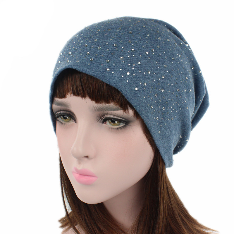 Spring Autumn Knitted Hat   Beanies   For Men Women Hats Bonnet Girls Hat Unisex   Beanies   Casual Cap Bonnet Female   Skullies     Beanies