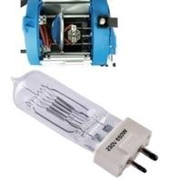 Luces indicadoras GY9.5 230v 650w 1000W para cámara  etc.|Luces indicadoras| |  -