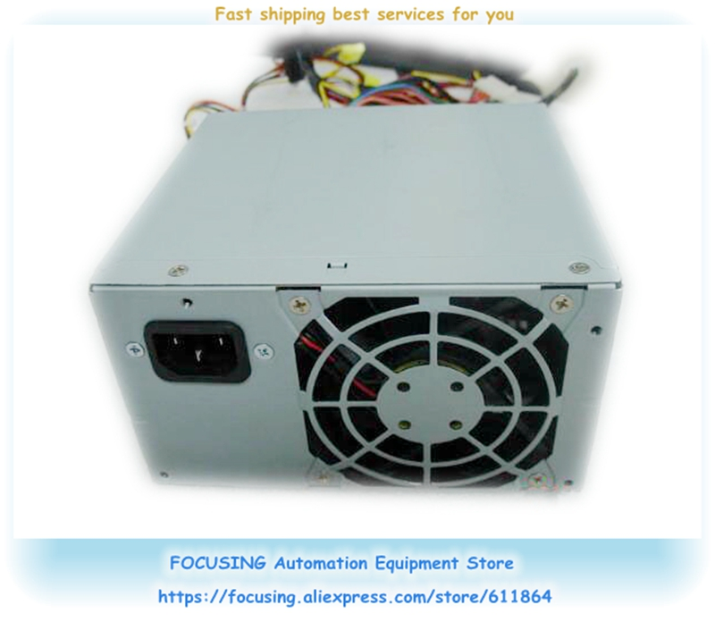 Original Detal ML110G6 Power Supply 576931-001 573943-001 DPS-300AB-50AOriginal Detal ML110G6 Power Supply 576931-001 573943-001 DPS-300AB-50A