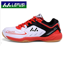 New brand men badminton shoes professional men sneakers breathable and non slip table tennis shoes big.jpg 250x250