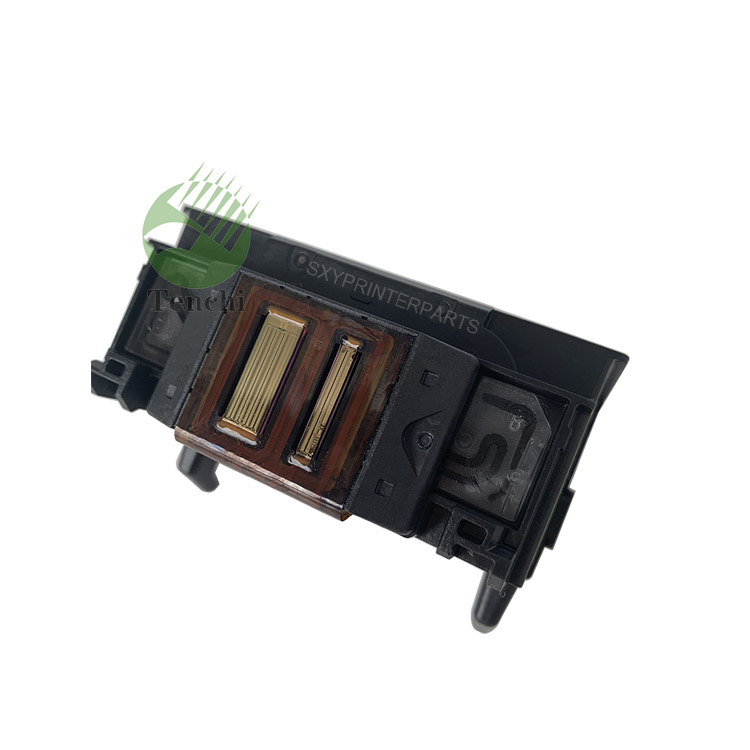 Compatible Print Head Printhead for HP 920 Printhead for Officejet 6000 6500