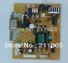 Free shipping 100% tested Power board for CANON L398S L390 L408 on sale free shipping 100% tested for washing machine board c303661 wi4518 fully automatic motherboard on sale