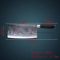 LDZ Новые 8 дюймов шеф повар Ножи высокое качество 73 слоев японский Дамаск Сталь VG 10 core Кухонные ножи Микарта ручки Пособия по кулинарии Инстр