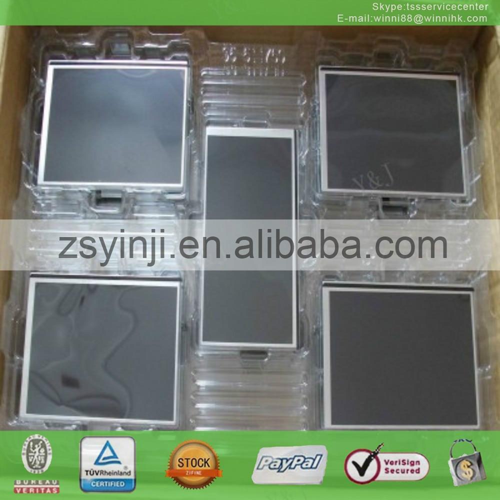 7.0 bir-Si TFT-LCD Paneli TX18D35VM0AAA7.0 bir-Si TFT-LCD Paneli TX18D35VM0AAA