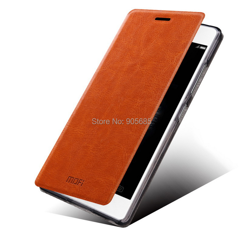 for Coque zte blade a610 plus