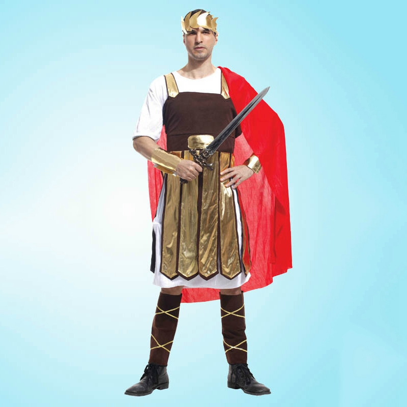 Ancient Roman Clothing For Men: Online Buy Wholesale Ancient Roman Clothing From China