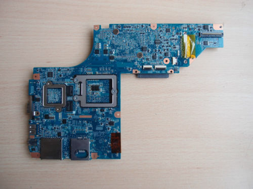 A1795846A DAGD3AMBCC0 For Sony VPS111FM MBX 216 laptop motherboard ddr3 Free Shipping 100 test ok in Laptop Docking Stations from Computer Office