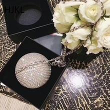 C первоначальный заказ качество женские Модные сумки бренда Роскошная обувь с украшением в виде кристаллов модные из натуральной кожи сумка сцепления на заказ