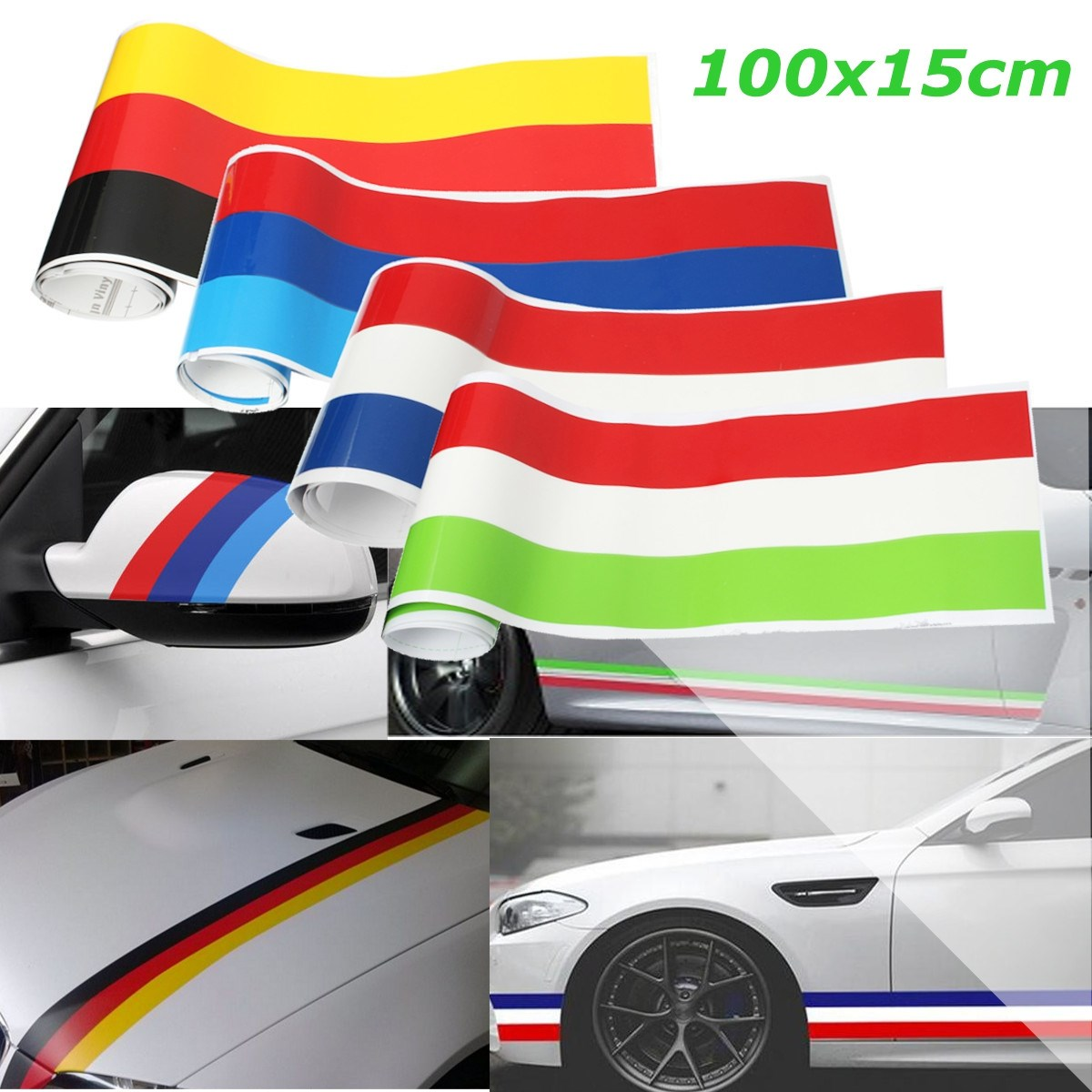 Popular Auto Racing Stickers Buy Cheap Auto Racing Stickers lots