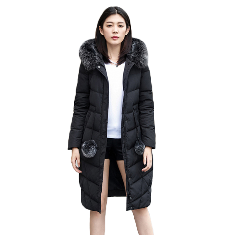 Find faux-fur trim hood puffer coats, anorak jackets and long puffer jackets for women at prices that will keep you warm and cozy for years to come. Puffer jackets give you just the right amount of layering to stay warm, without too much bulk.