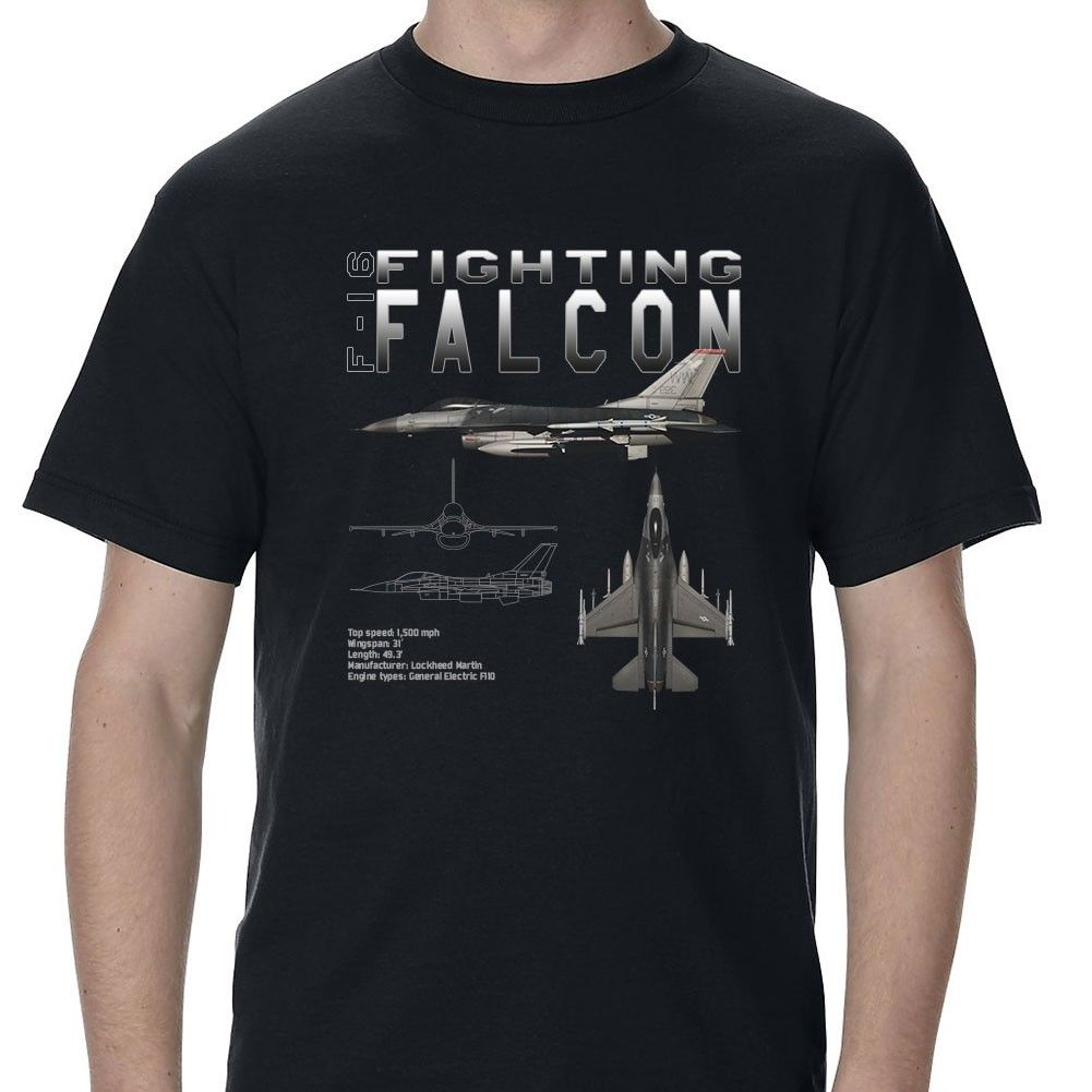 F Camisetas Baratas Hombres100Algodón HombreEstampadas Para Mayor Al Por 16 N8Om0wvn