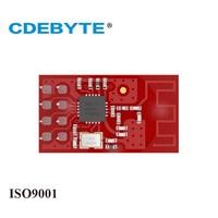 E01-ML01D SPI nRF24L01P 2.4 ghz 1 mw PCB Antenne IoT uhf Draadloze Transceiver nRF24L01 + Zender Ontvanger Module