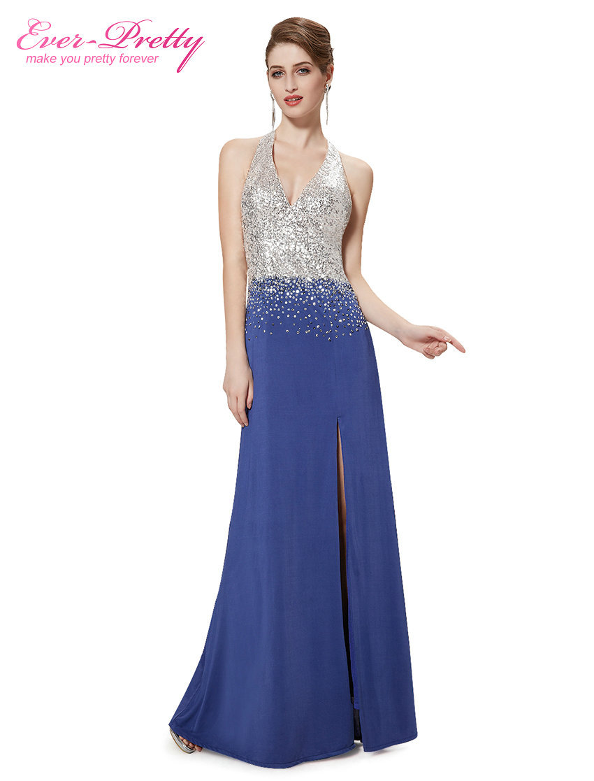 Evening Party Dresses Photo Album - The Fashions Of Paradise
