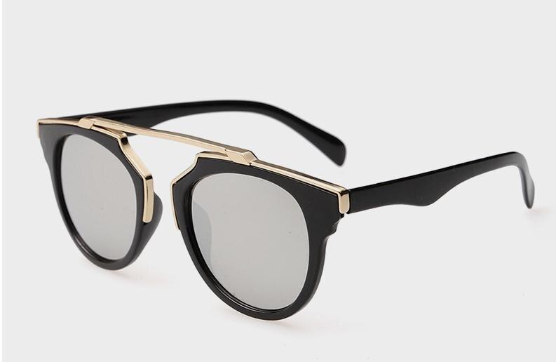 Whole Fashion Sunglasses  whole fashion sunglasses katinabags com