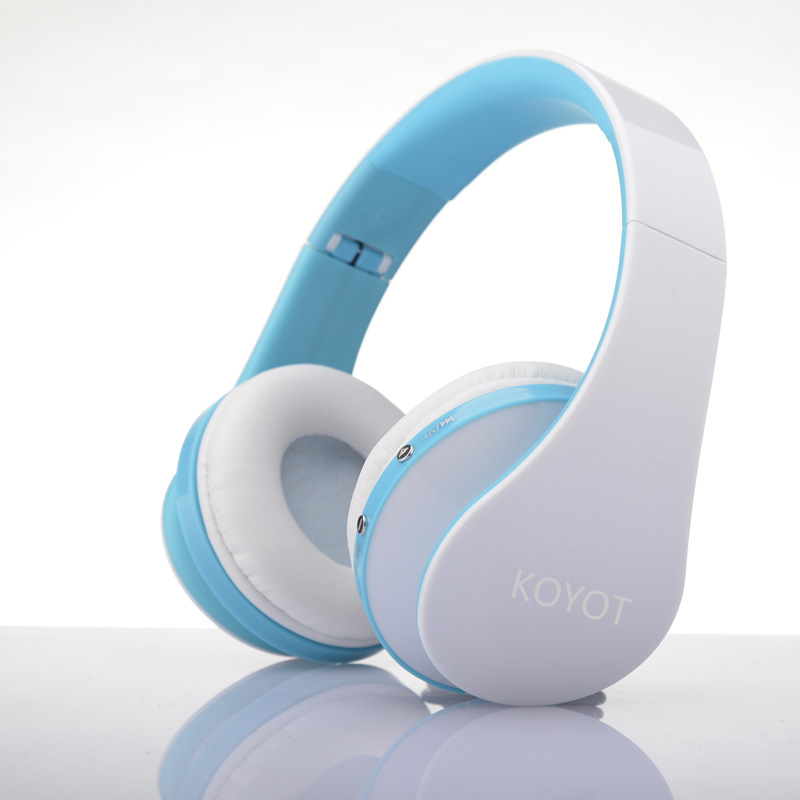 HTB1OSz5QpXXXXX7XVXXq6xXFXXXZ - KOYOT C758 Bluetooth Headset Wireless Headphones Stereo