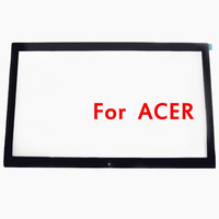 11.6 For Acer Aspire V3 111P Touch Screen Digitizer Glass Lens Replacement