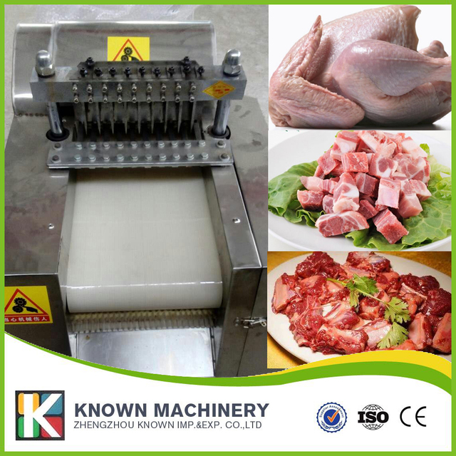 Activity Price Just For Dr Mridul Ar Borah Wholke En Meat Cutting Machine Cube