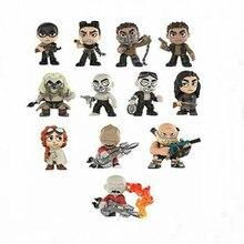Pops Mystery Minis Mad Max-Coma-Doof Warrior Max Fury Road-COMA-DOOF WARRIOR (Masked) model toy no box